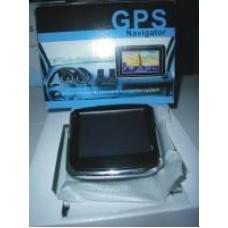 "GPS Навигационна система - 3.5"""