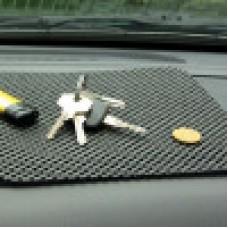 Иновационна  нано подложка Anti-slip pad