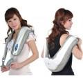 Тапинг  масажор за гръб,рамене и врат