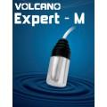 VOLCANO EXPERT-M състаряване на алкохол